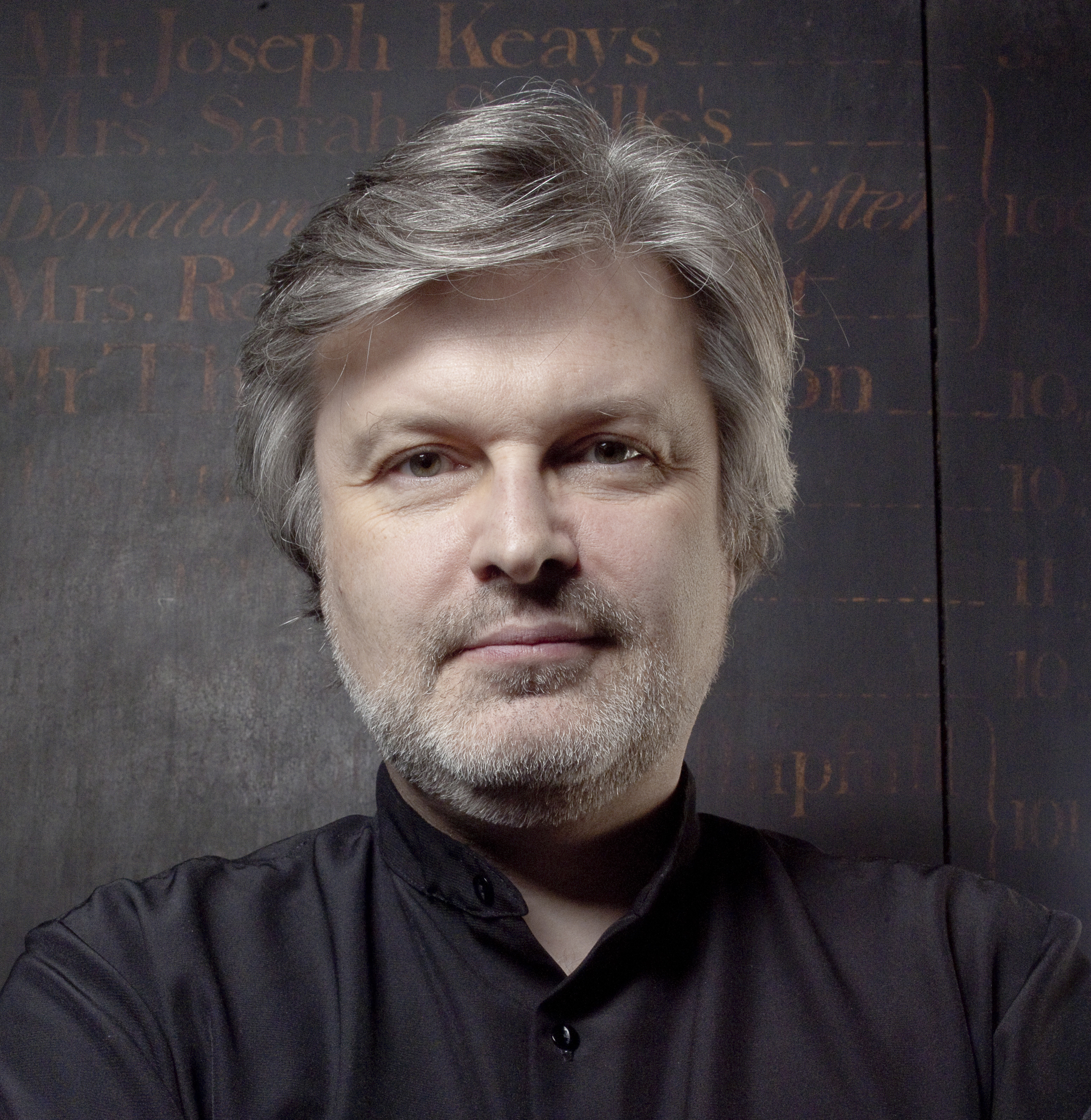 Image result for sir james macmillan