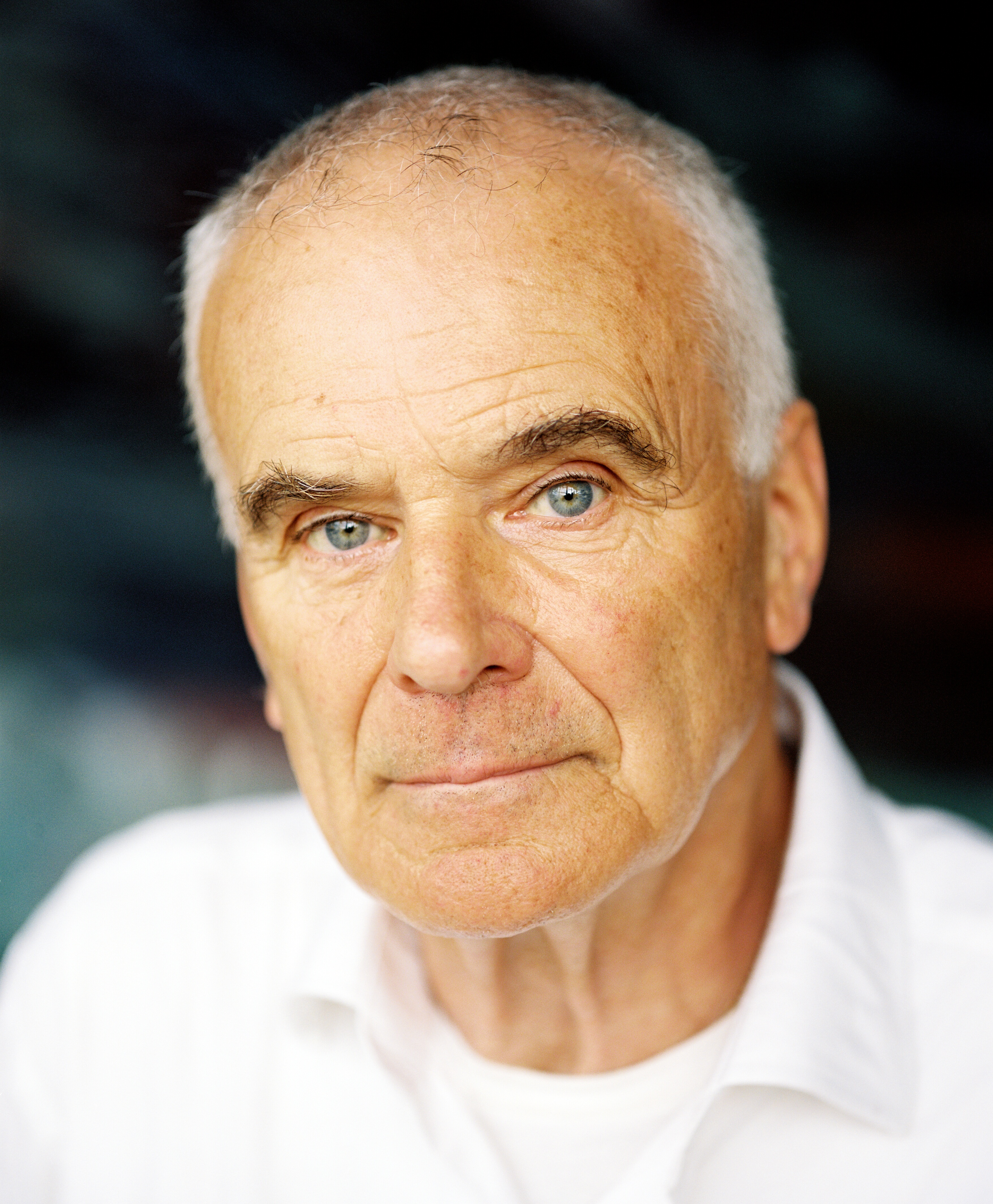 peter maxwell davies essay Online shopping for cds & vinyl from a great selection of solo instrumental, orchestral, concertos & symphonies, chamber music, opera & song, choral, ballets & dances & more at everyday low.
